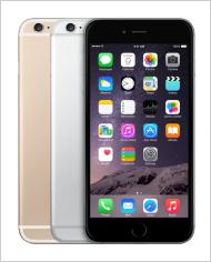 iPhone6 Plus 国内SIMフリー高額買取